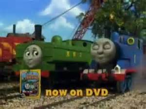 Thomas And Friends Tidmouth Sheds Trackmaster by Thomas Amp Friends Railway Friends Us Dvd Trailer Youtube