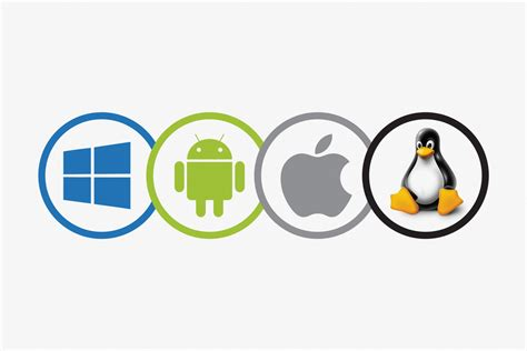 Best Operating System For Laptop Best Budget Laptops For Designers Creatives In 2019