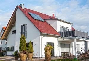 Haus Bauen Was Beachten : zweifamilienhaus bauen das sollten sie beachten ~ Michelbontemps.com Haus und Dekorationen