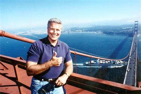 huell howser quietly retires from public tv s california