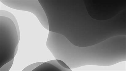 4k Abstract Ios Dark Ipados Wallpapers Grey