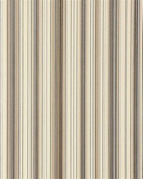 papier peint en vinyle dessin 224 rayures splendides edem