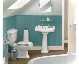 color ideas for a small bathroom bathroom bathroom color ideas for small bathrooms small bathroom ideas paint colors paint