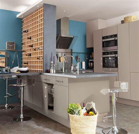 cuisine flamant 17 best images about couleurs flamant on