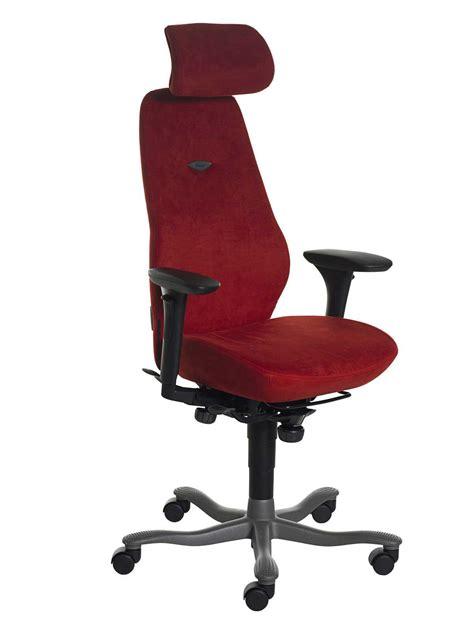 red desk chair walmart task chairs walmart green office chair ikea recaro