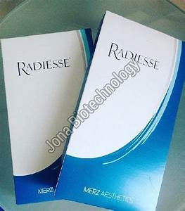Radiesse Filler Exporter Radiesse Filler Export Company In Netherlands