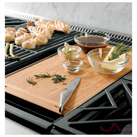 ZGU486NDPSS Monogram Cooktop Canada   Best Price, Reviews
