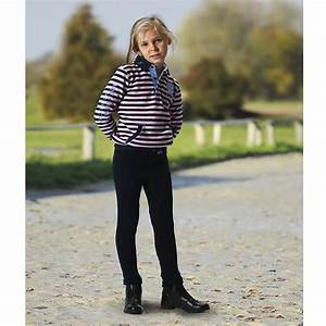 Horse Riding Clothes For Kids Wwwimgarcadecom Online