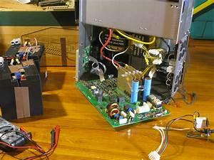 Apc Smart Ups 1500 Wiring Diagram