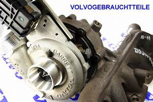 Ersatzteile Volvo V70 : turbolader volvo ersatzteile gebraucht kaufen ~ Jslefanu.com Haus und Dekorationen