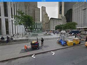 Google Street View Map : google maps gains faster street view transitions ~ Medecine-chirurgie-esthetiques.com Avis de Voitures