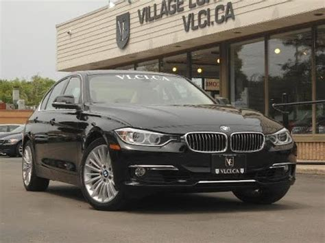 2013 Bmw 328i Xdrive Review by 2013 Bmw 328i Xdrive In Review Luxury Cars
