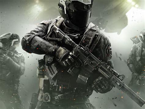 wallpaper call  duty infinite warfare infinity ward hd