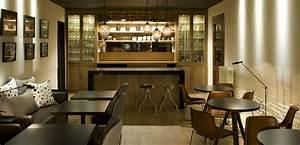 Hotel Boutique Primero Primera: Una casa hotel en Barcelona con la personalidad de un hogar
