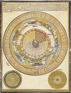 Astrology manuscript | Astrology | Pinterest | Best ...