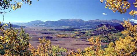 Kenosha Pass, Colorado | Places that Interest me ...