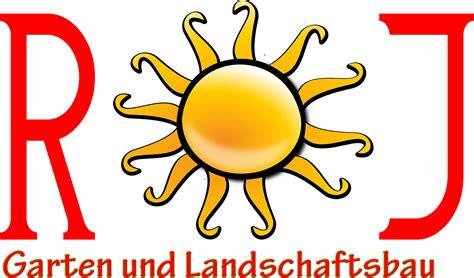Garten Und Landschaftsbau Garbsen by Gartenbau Hannover Garbsen G 228 Rtner Hannover Landschaftsbau