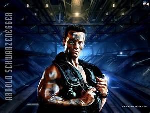 Motivational Designs Desktop Wallpapers Arnold Schwarzenegger