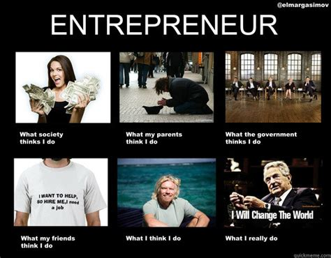 Entrepreneur Meme - 60 entrepreneur meme