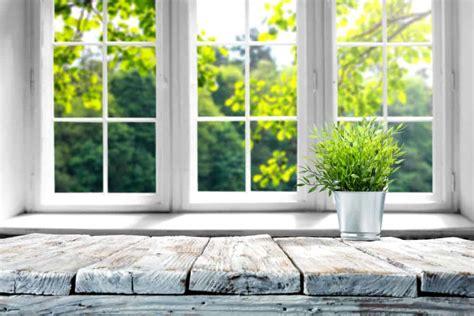 choosing  garden window thompson creek