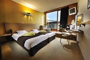 vacances au ski le choix de son hebergement 1001 With louer une chambre d hotel pour une apr s midi