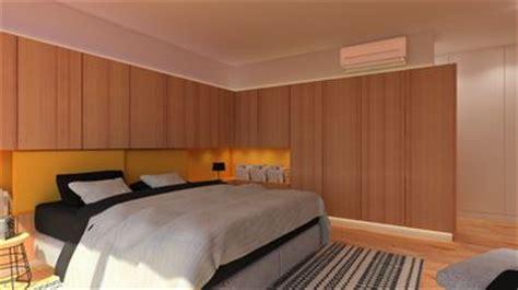 climatisation réversible la performance et le design