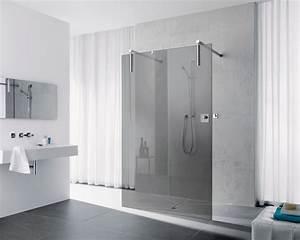Schwarze Wanne Kosten : begehbare dusche ohne t r begehbare dusche ohne t r ~ Articles-book.com Haus und Dekorationen