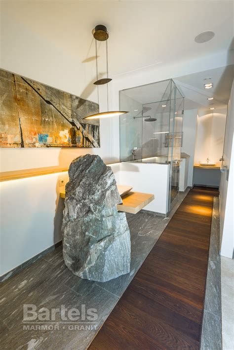 Spülbecken Granit Oder Keramik by Fensterbank Holz Oder Granit Bvrao