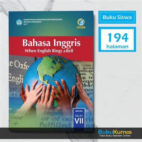 Pertanyaan uas ini secara khusus membahas saudara muda yang berada di kelas 8. Kunci Jawaban Buku Bahasa Indonesia Kelas 11 Kurikulum ...