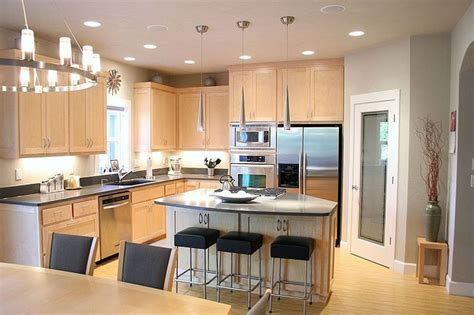 great kitchen cabinets 34 best did you see us in images on 1335