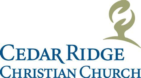 kingdom kids weekday preschool cedar ridge christian church