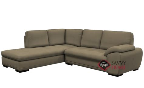 chaise miami miami by palliser fabric chaise sectional by palliser is