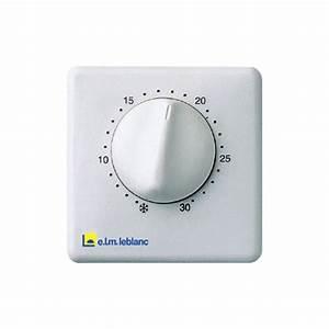 Thermostat D Ambiance Sans Fil Pour Chaudiere Gaz : thermostat ambiance sans fil chaudiere gaz image with ~ Premium-room.com Idées de Décoration