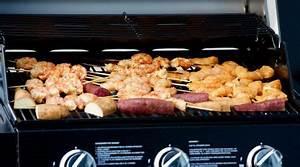 Plancha Ou Barbecue : recette barbecue les meilleurs recettes de grillades au ~ Melissatoandfro.com Idées de Décoration