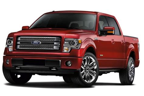 luxury ford trucks top luxury truck choices autotrader