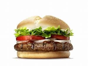 BURGER KING® ANGUS XT - Burger King Sverige