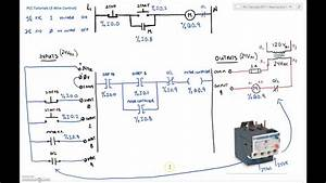 Plc Tutorial  Twidosuite   4  3 Wire Closed Loop Control