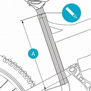Justierschrauben Richtige Länge : konfigurator absenkbare sattelst tze moveloc vecnum gmbh ~ Lizthompson.info Haus und Dekorationen
