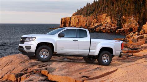 jeff barnes chevrolet summit white 2017 chevrolet colorado new truck for