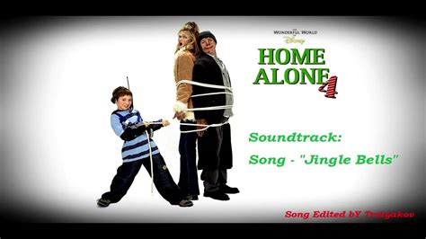 Watch Home Alone (1990) Online For Free Full Movie English Stream