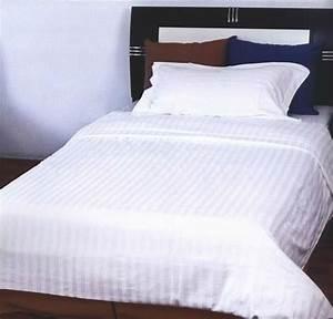 bulk 100 cotton white pillow cases wholesale white With bulk bed pillows