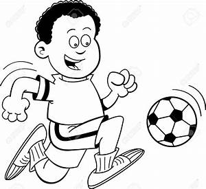 Play Soccer Clipart | Free download best Play Soccer ...
