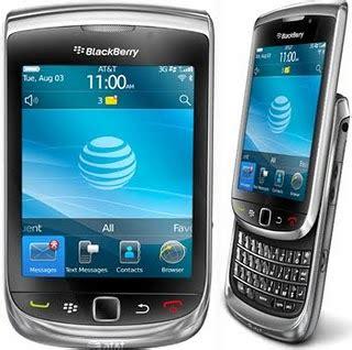 my world blackberry oh blackberry alias bb