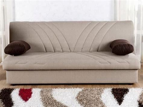 Zen Modern Florida Collection Sleeper Sectional Sofa House