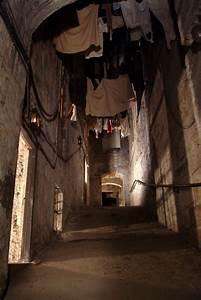 Edinburgh's Underground Secrets
