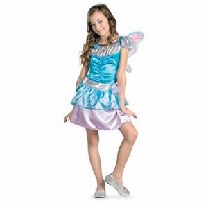 Winx Club Kostüm : new bloom girls costume winx club by disguise 45879 nickelodeon nickelodeon pinterest kost m ~ Frokenaadalensverden.com Haus und Dekorationen