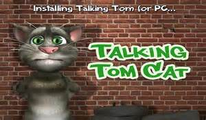 cat apps talking tom cat app for pc windows 7 8 and mac free