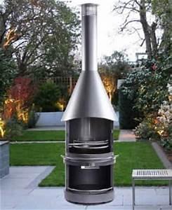 Cheminee D Exterieur Barbecue : prix des chemin es d 39 ext rieur et barbecues devis en ligne ~ Premium-room.com Idées de Décoration