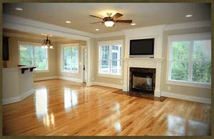 Oak Flooring Cleaning How To Build A House