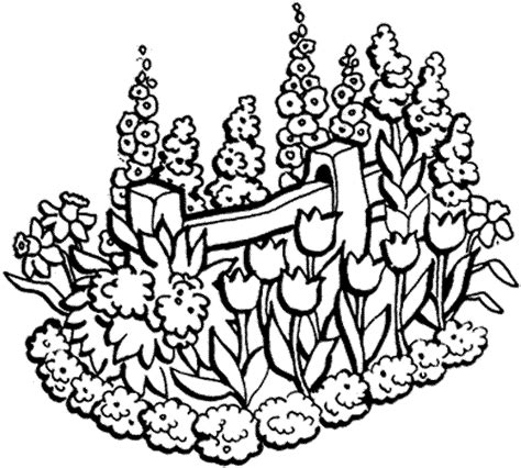 adult coloring pages flowers BestAppsForKids com